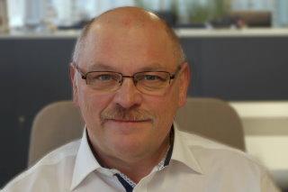Bernd Kiese