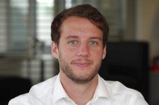 Tobias Nolte
